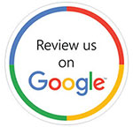 marque-google-reviews2