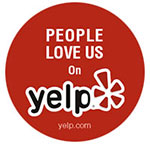 marque-yelp-reviews-2