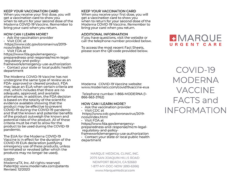COVID-19-Moderna-Vaccine-Facts-and-Information